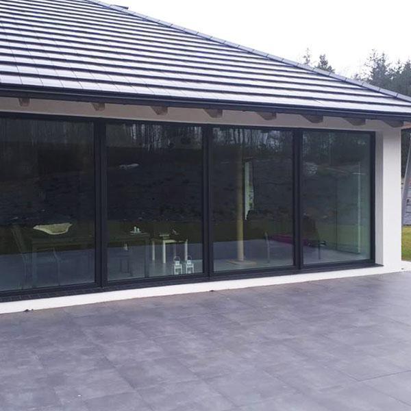 Okna premium renowacyjne