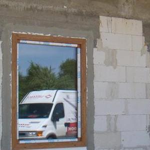 Budowa domu jednopiętrowego 3