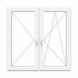 Schemat otwierania okna 5